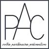 PAC - Votre partenaire Prévention